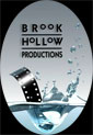 Brook Hollow Productions